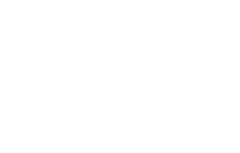 christ fellowship-reversed white